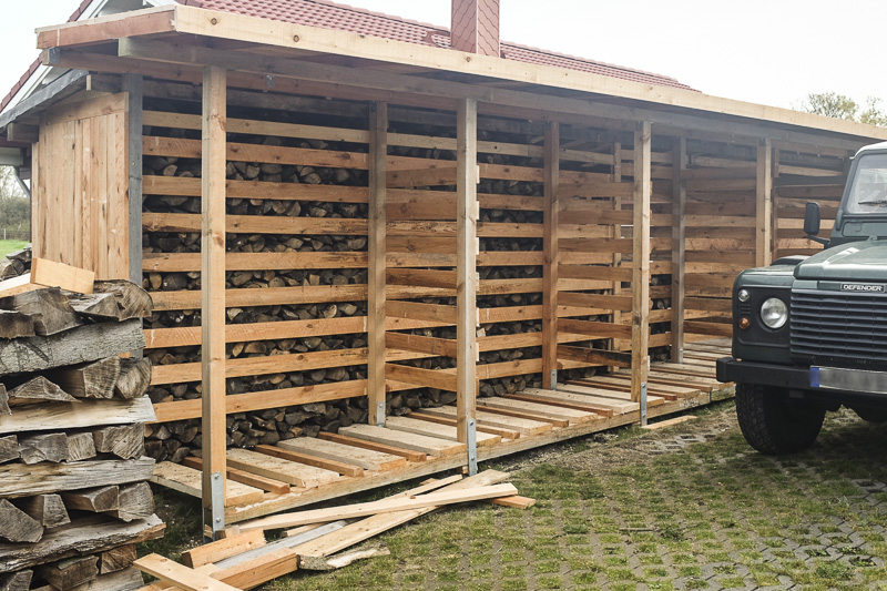 haus_holz_holzlager_2_19