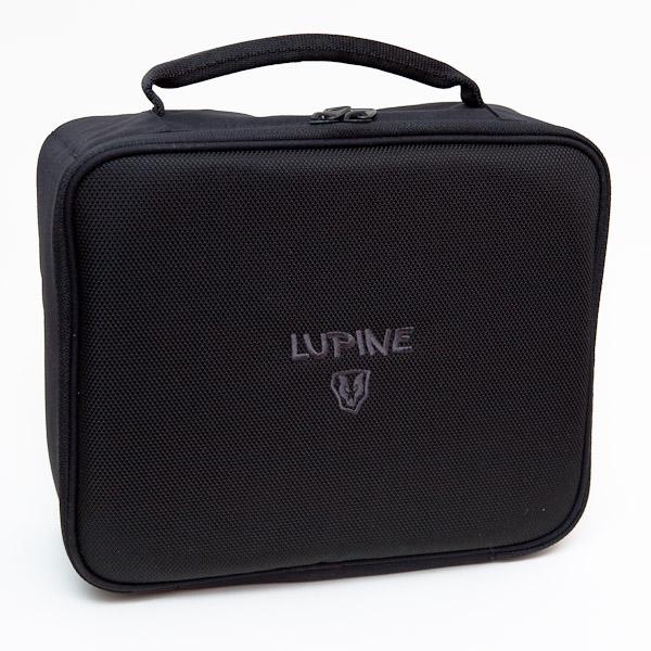 lampen_lupine-20