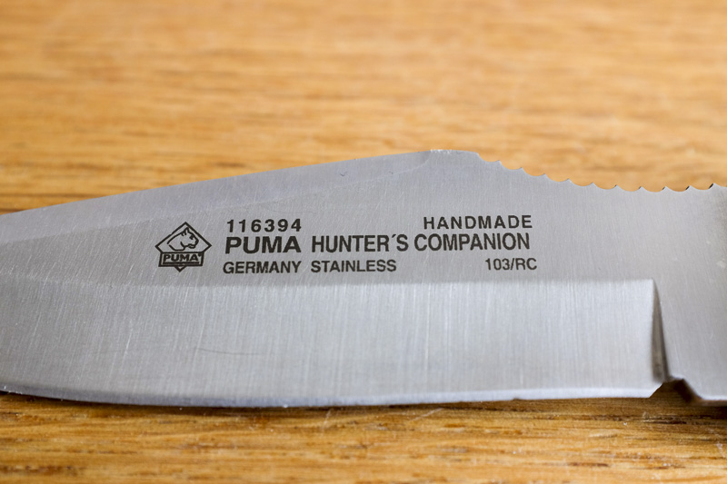 messer_puma_hunter_07