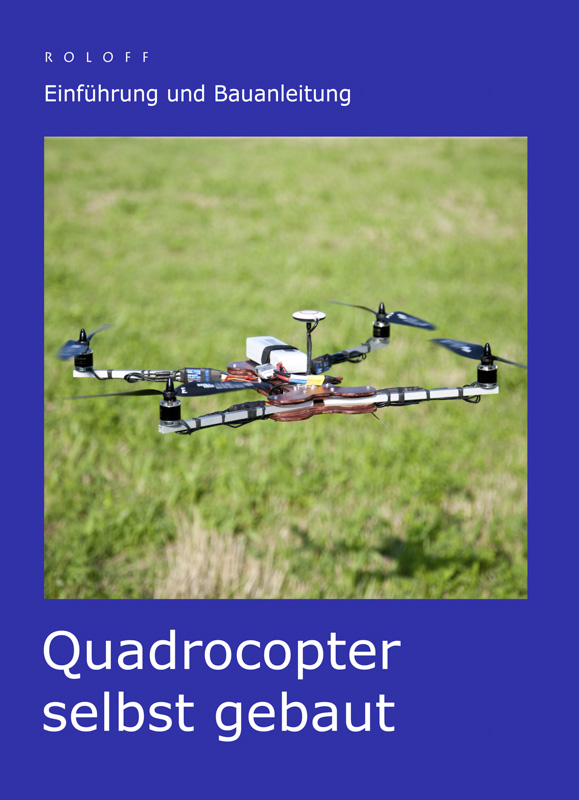multicopter_teil_Cover_01_01