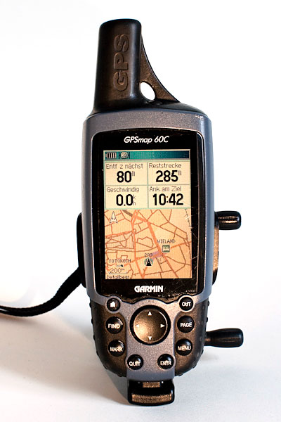 outdoor_gps_gpsmap60c_07