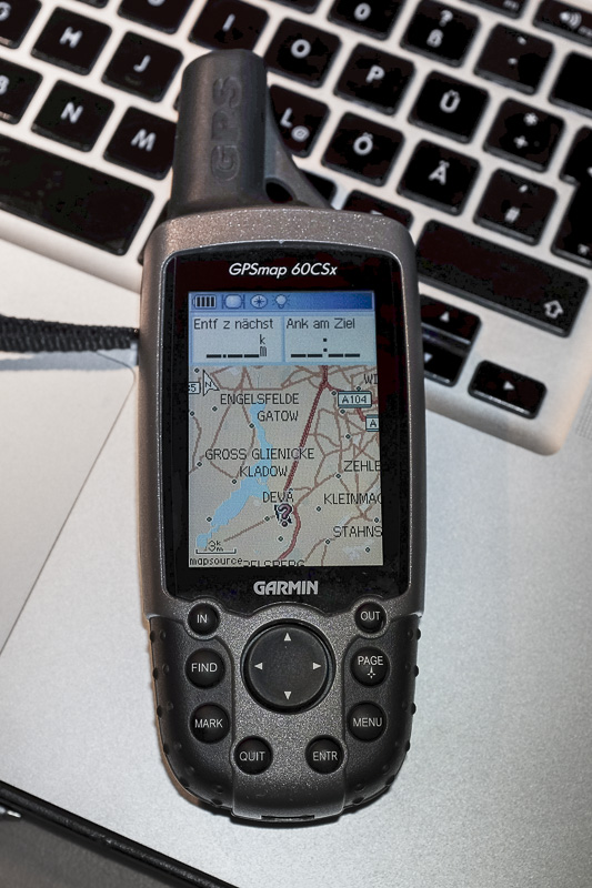 outdoor_gps_gpsmap60csx_01