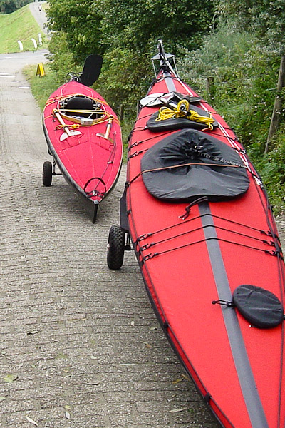 wassersport_kanu_feathercraft_k1_02