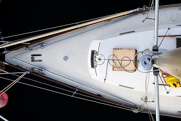 wassersport_segeln_juet_oben