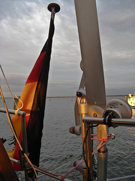 wassersport_segeln_ruegen_02