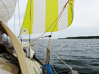 wassersport_segeln_ruegen_11