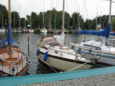 wassersport_segeln_ruegen_35