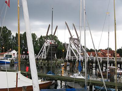 wassersport_segeln_ruegen_36