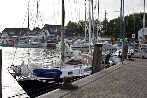 wassersport_segeln_toern_2009-15