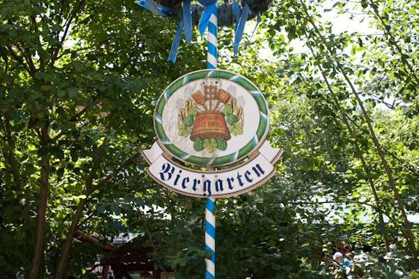 wassersport_segeln_toern_2009-23